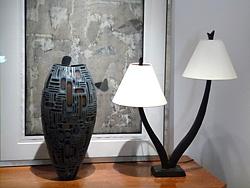 Markus schlegel galleria artecarr ascona for Innenarchitekt beruf